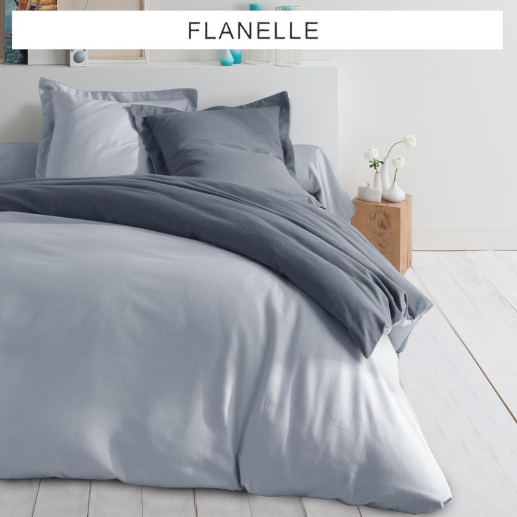 25 best ideas about housse de couette flanelle on for Housse de couette sarah kay