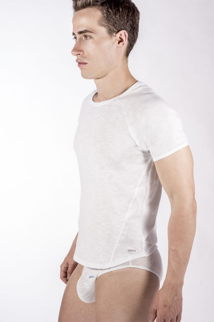 Find great deals on eBay for underwear t shirt. Shop with confidence.
