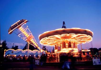 Parque Salitre Mágico  Si tu #DestinoFavorito es #Bogota visitanos en www.easyfly.com.co/Vuelos/Tiquetes/vuelos-desde-bogota
