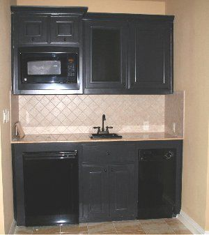 Best 60 Best Images About Media Room Wet Bar On Pinterest 400 x 300