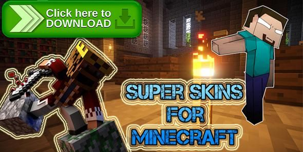 [ThemeForest]Free nulled download Skins for minecraft PE from http://zippyfile.download/f.php?id=53745 Tags: ecommerce, minecraft, pocket edition, skins for minecraft