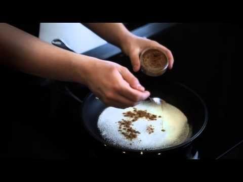 Bülow Lakrids Opskrifter pinlakridsjohan bülow on recipes: official · from lakrids.nu