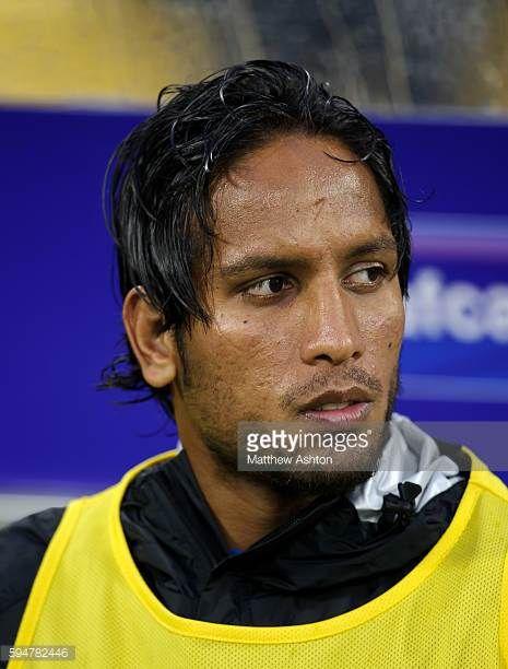 Abhishek Yadav of India