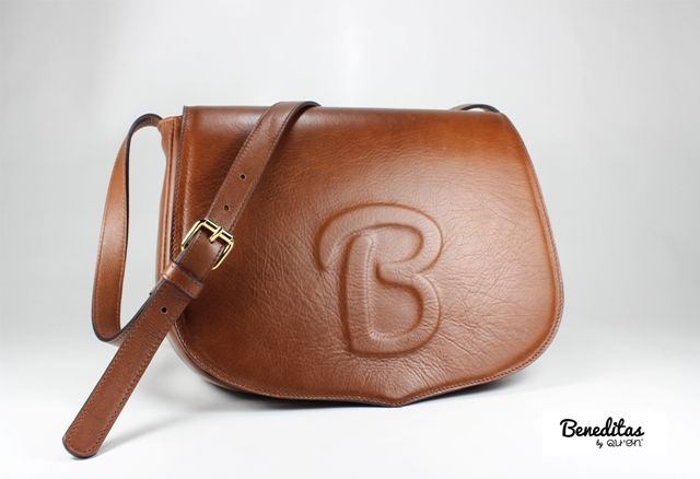 #Leather #Bags #Moda #Fashion #Bolsa Site : http://beneditas.myshopify.com/collections/b-exclusive/products/b-exclusive-cuero-30351-01