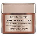 bareMinerals - Brilliant FutureAge Defense & Renew Eye Cream