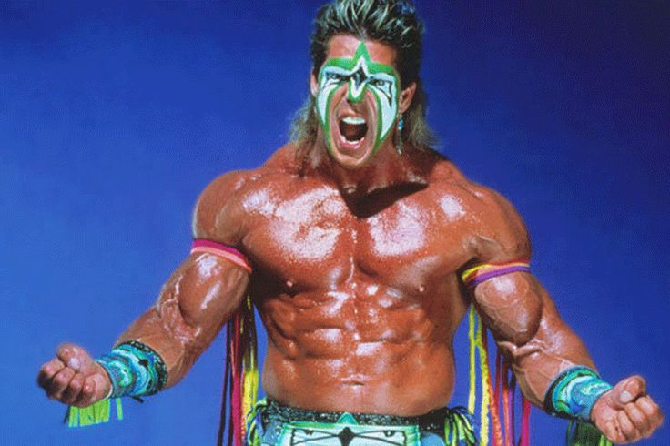 """WASHINGTON - TMZ is reporting that the cause of death for wrestling's Ultimate Warrior was a heart attack caused by cardiovascular disease.  Born James Hellwig before legally changing his name, Warrior died April8 outside an Arizona hotel just days after being inducted into the WWE Hall of Fame before Wrestlmania XXX. The entertainment publication cites unnamed officials who said the wrestler died of """"Atherosclerotic/Arteriosclerotic Cardiovascular Disease."""" Warrior famously feuded with ..."""