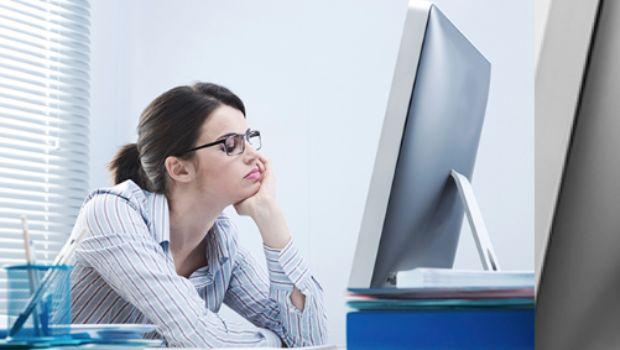 ¿Sabías que el aire de tu oficina te puede volver 'estúpido'?