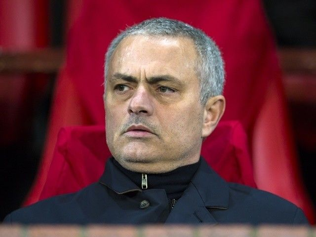 Jose Mourinho critical of managers for disrespecting FA Cup