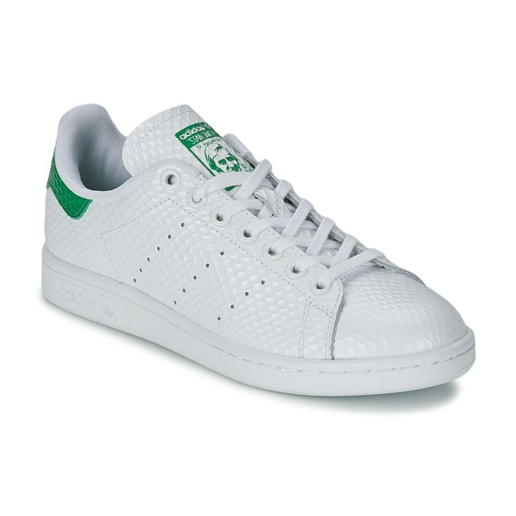achat stan smith homme