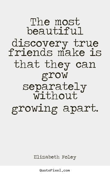 15 Best Friendship Sayings #Love quotes