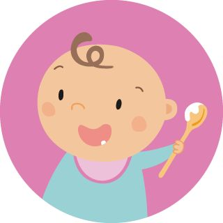 Bumbles™  Mealplanner on bumblescookeryclub.co.za