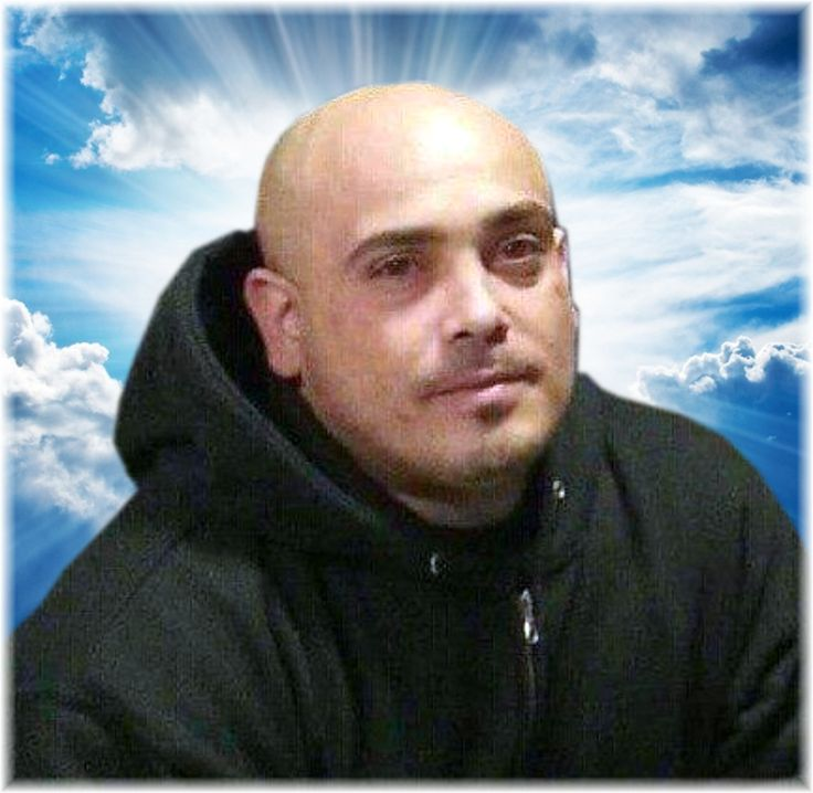 Jose A. Roman, age 39, of Bridgeport, entered into eternal rest suddenly on March 29, 2017 at Bridgeport Hospital, Bridgeport, CT.  Jose was born in Ponce, Puerto Rico to Jose Roman and Lourdes Rivera.  In addition to his parents he is also survived by his beloved wife Lysbelle Benitez; his son Joshua A. Roman; his daughters Shakira D. Roman and Maduson J. Roman; his sisters Angelica Roman, Veronica Rivera, and Miguel Roman; his grandchild Aiden Roman; and a host of other relatives and…