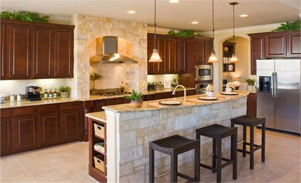 17 Best Ideas About Village Builders On Pinterest Life In Color Houston Nice Houses And Big