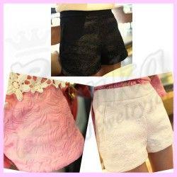 http://jewelrybijouxforerika.it/prodotti/pantaloncini-shorts-invernali-pesanti-con-trama-e-stampo-in-rilievo-di-fiori