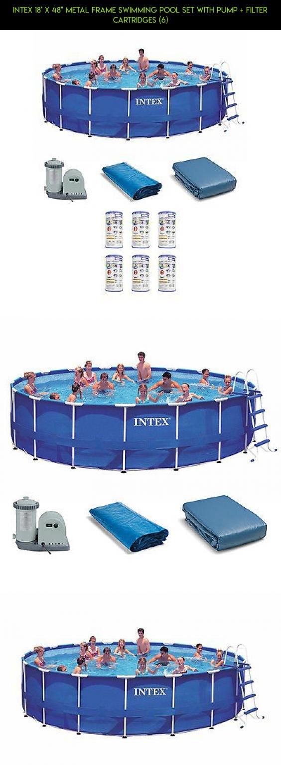 25 best ideas about intex swimming pool on pinterest - Intex swimming pool pumps south africa ...