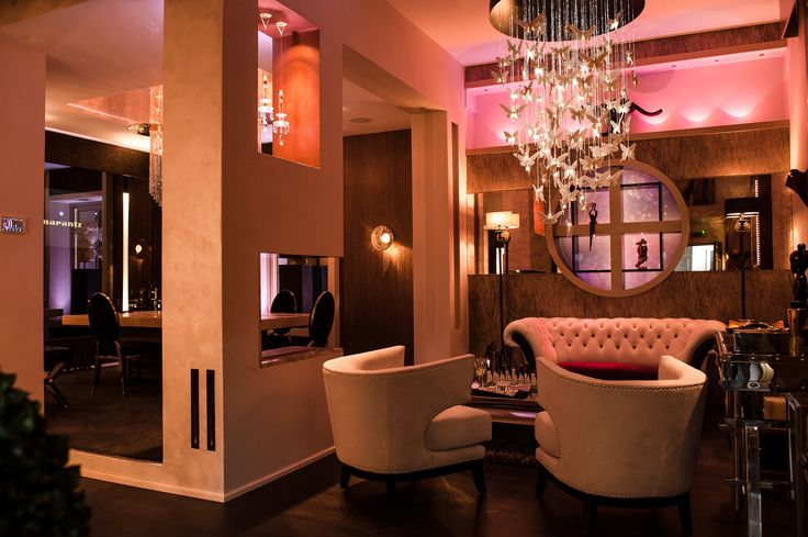 7 best Asco Lights Stunning Lighting Showroom in Cheshire images on
