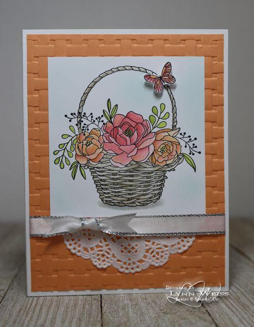Поздравление днем, плетение открытка
