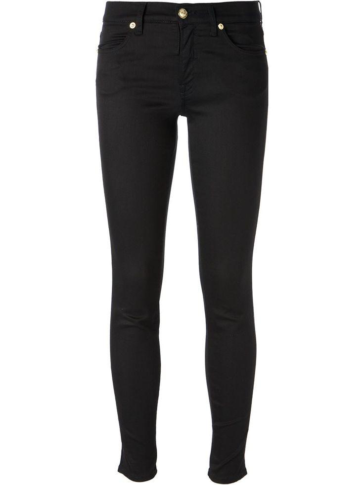 Versus Pantalon Skinny