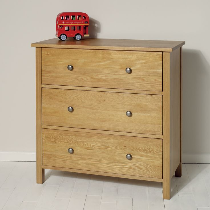 columbus bedroom bedroom oak bedroom furniture furniture columbus