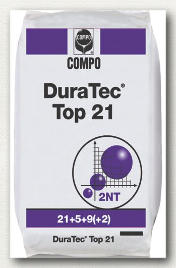 Σύνθεση: 21-5-9 +2+IXN  Κοκκώδες ημιπερικαλυμμένο ΝΡΚ λίπασμα που περιέχει σταθεροποιημένο αμμωνιακό αλλά και περικαλυμμένο άζωτο με μαγνήσιο και ιχνοστοιχεία. Κατάλληλο για κάθε καλλιέργεια για βασική αλλά και επιφανειακή χρήση.  Συσκευασία: σάκοι των 25 κιλών