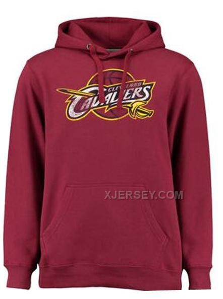 http://www.xjersey.com/cavaliers-team-logo-red-pullover-hoodie.html Only$45.00 #CAVALIERS TEAM LOGO RED PULLOVER HOODIE #Free #Shipping!