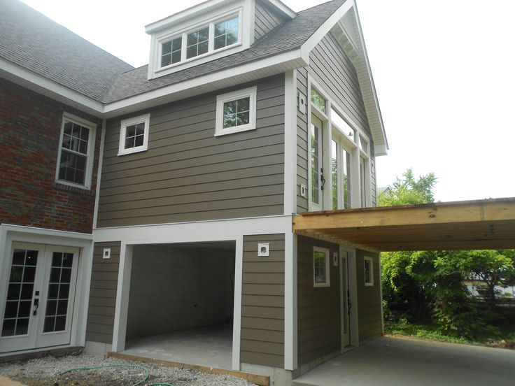 27 Best Our Siding Images On Pinterest James Hardie