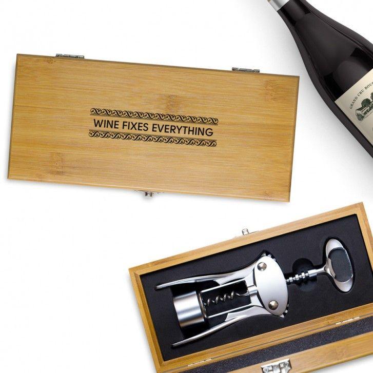 http://www.blueponystyle.com/products/copy-of-personalised-4-piece-deluxe-wedding-wine-gift-set?utm_campaign=social_autopilot&utm_source=pin&utm_medium=pin   Shop Now!  #etsymntt #EtsySocial #ESLiving #ebay #shopifypicks #EpicOnEtsy #etsyretwt #gift #ATSocialUK #shopifypicks