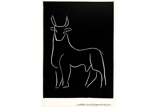 Love the simplicity of this Matisse: Matisse, Style, Simplicity, Stuff, Products