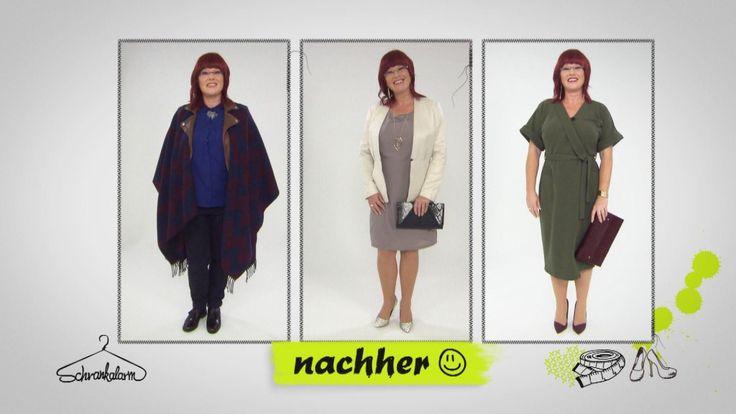 SDG58 Daniela Schulz NACHHER