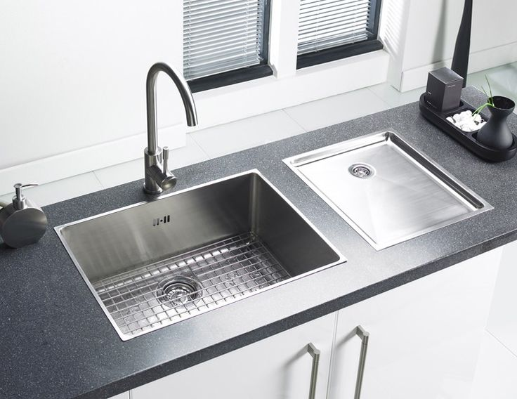 13 best thorpeness kitchen images on pinterest stainless steel onyx 4034 flush inset drainer astracast large bowlkitchen sinksshower workwithnaturefo