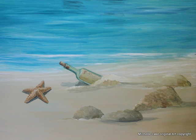 caribbean seascape paintings 129 best beach paintings images on pinterest beach paintings