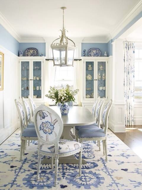find this pin and more on blue and white bedrooms by ecma