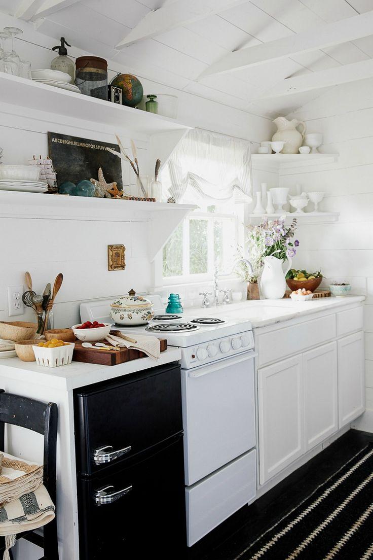 Enchanting Jf Kitchens Embellishment - Kitchen Cabinets | Ideas ...