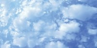 Stratus Clouds Skypanels