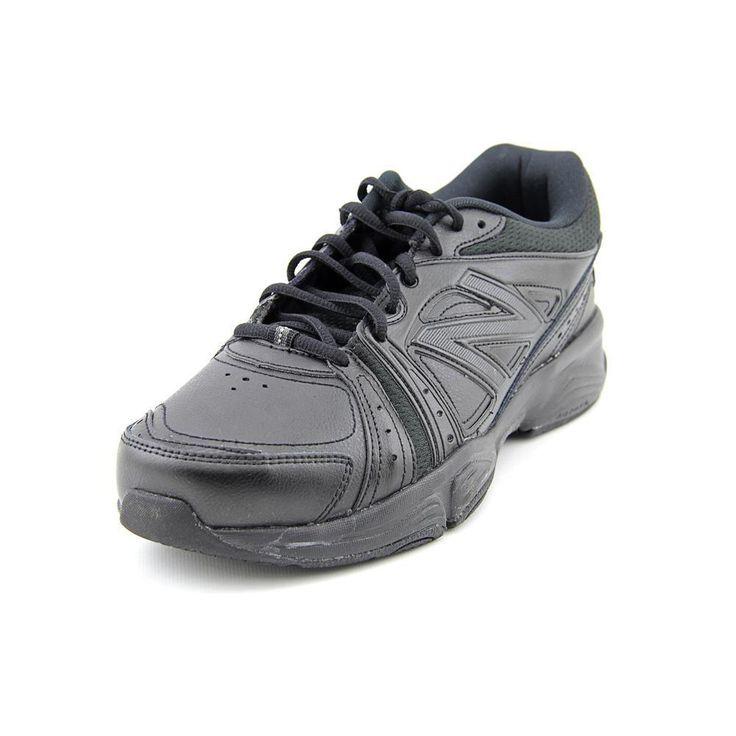 New Balance MX519 Men US 8 4E Black Cross Training Defect 12269 in Clothes, Shoes & Accessories, Men's Shoes, Trainers | eBay