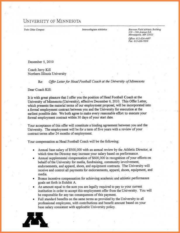 A Letter Of Intent Is Proper Cowl Required For Lot Graduate College Functions How To Write
