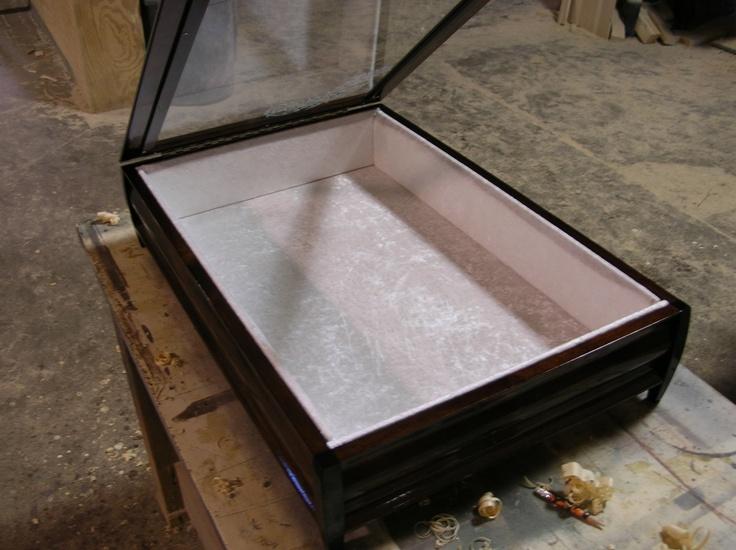 1000 images about wedding dress shadow box on pinterest home decor baskets wedding dress. Black Bedroom Furniture Sets. Home Design Ideas