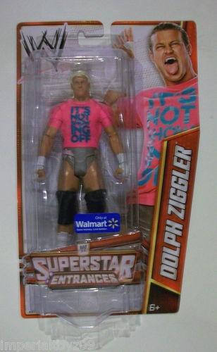 Walmart Wwe Toys : Best wwe images on pinterest superstars