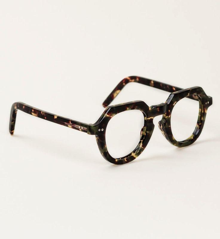 130226-general-eyewear-camden-stables-glasses-metz-002 | by stylesalvagesteve