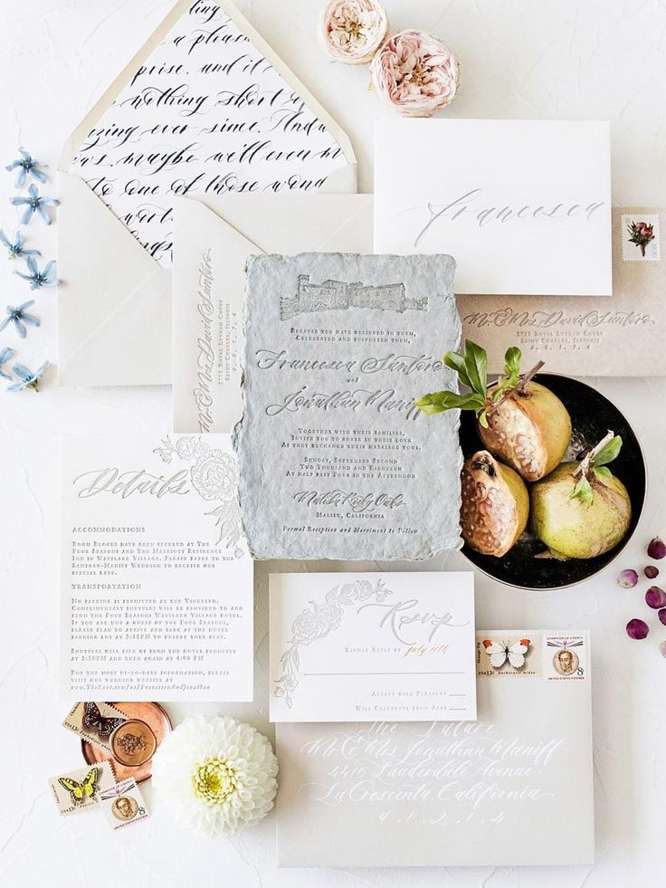 Wedding Colors Complete Guide + Popular Palettes