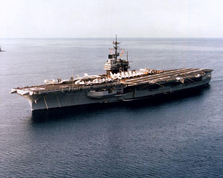 """BREMERTON, Wash. (AP) — The mothballed aircraft carrier USS Ranger -- used for scenes for the movies """"Top Gun"""" and """"Star Trek IV"""" -- was towed out of Bremerton Thursday, starting a 16,000-mile trip..."""