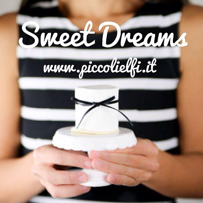 www.piccolielfi.it
