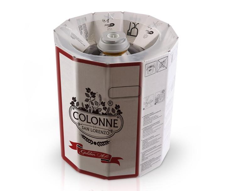Golden Ale   Keykeg®   30 l