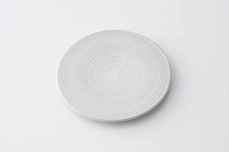 小石原ポタリー -料理をおいしくする器- | ラインナップ