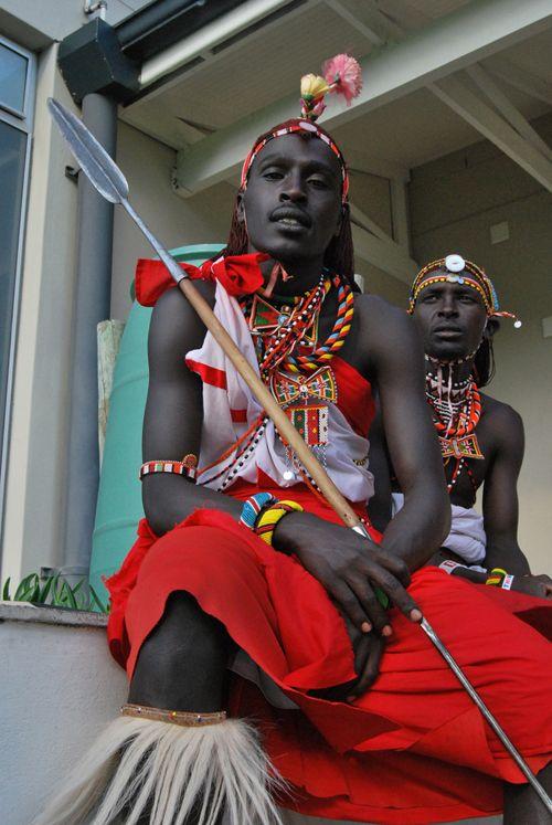 MaasaiCricketWarriors-19.jpg