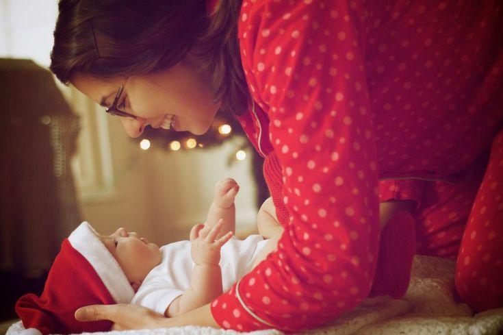 Download this free photo here www.picmelon.com #freestockphoto #freephoto #freebie /// Santa Baby | picmelon