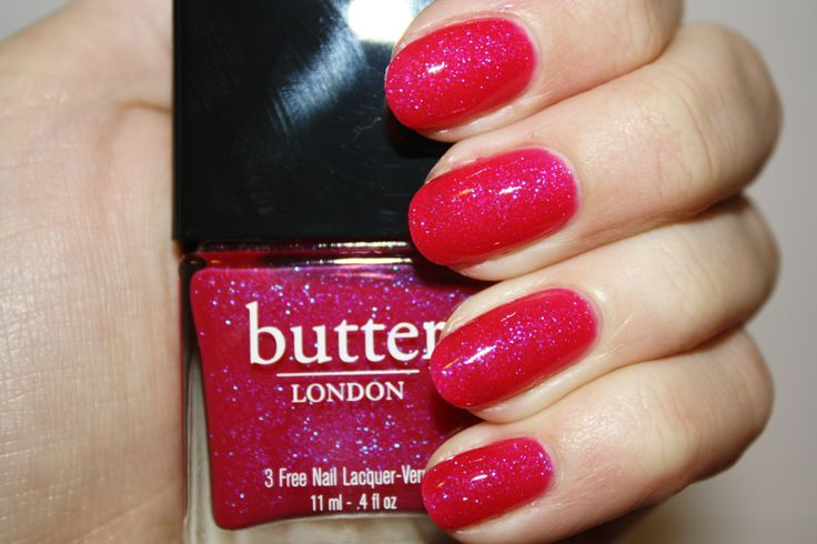 Butter London- Disco Biscuit: 2012 Spring Summer, London 2012, 2012 Collection, Butter London, Hairmakeup, Letters Words, Discos Biscuits, London Spring, Swatch Review