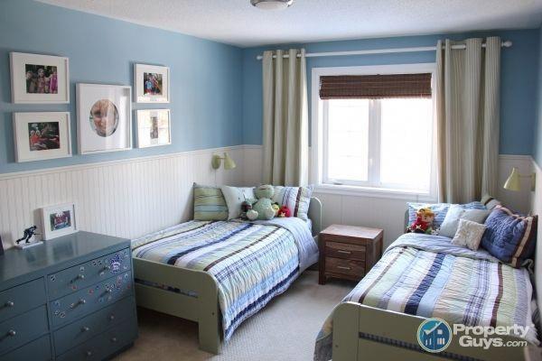 Bathroom Decor For Light Blue Walls Dining Room Wainscoting White Wainscoting Blue Bathroom Decor