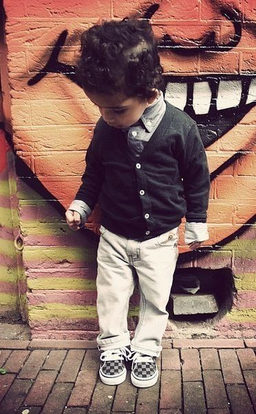 .: Baby Swag, Boy Fashion, Kids Fashion, Boy Outfits, Kidsfashion, Baby Boy, Little Boys, Babyboy