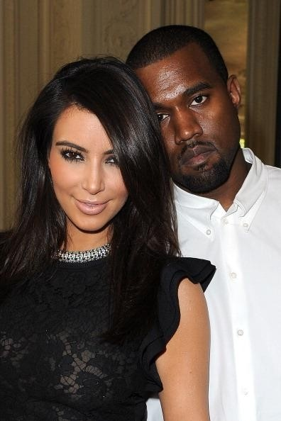 Kanye West sex tapes may leak soon; rapper set to pursue legal action...read more.